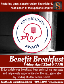 f0390d2d_benefit_breakfast.png