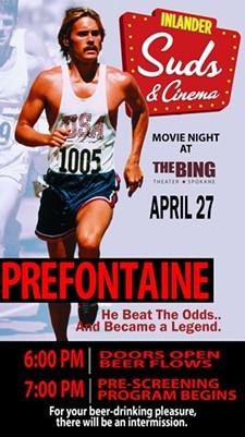 1149-prefontaine-inlander-suds-cinema.jpg