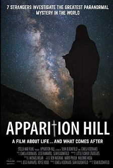 fa681a86_apparition_hill_poster.png