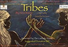 e990060a_tribes.jpg