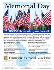 853c08c7_fairmount_memorial_day_flyer_2016.jpg