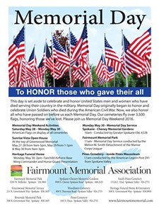 aff3e886_fairmount_memorial_day_flyer_2016.jpg