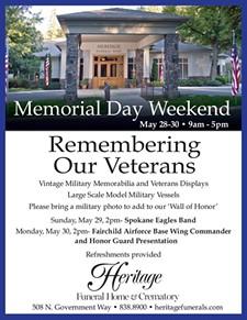 3bd340bb_heritage_memorial_day_flyer.jpg