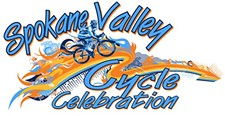 06b160de_cycle_celebration_logo.jpg