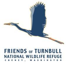 23460a6a_friends-of-turnbull-logo.jpg