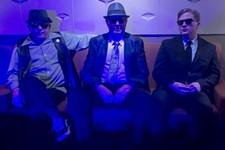 bc88e23a_blues_blazers_group_photo.jpg
