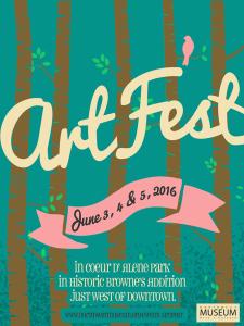 artfest-2016-225x300.png