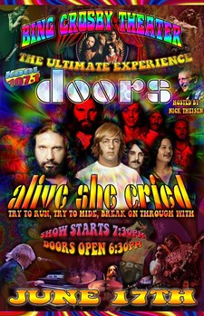 1183-alive-she-cried-the-ultimate-doors-experience.jpg