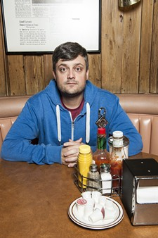 nate-bargatze-high-res.jpg