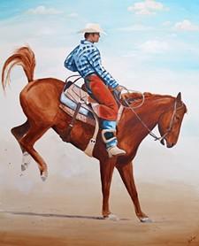 142cc22b_brittany.cowboy.jpg