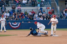 spokane_indians_tag_out.jpg