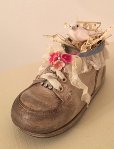 2fd05bf2_baby_shoe.png
