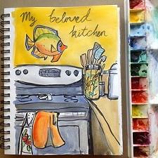 028cb866_everyday_watercolors.jpeg