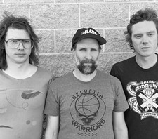 soundadvice_built_to_spill_photo_laurence_bishop.576187379e98e.jpg