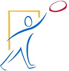5942caad_family-promise-frisbee-logo.jpg