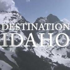 adabda50_destination.jpg