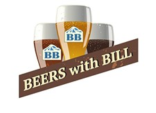 413f3804_beerwithbill.jpg