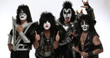 1396298223000-kiss-kiss-band-jy-0718-62187918.jpg