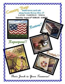 319e398e_town_yard_sale_flyer_3-page-001.jpg
