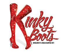 89cf5d26_tw_web-kinky_boots-feature.jpg