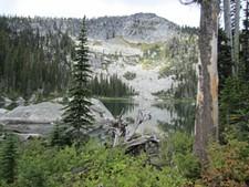 f9410422_trout-lake-john-bruto-1024x768.jpg