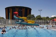 shadle-pool-overall2.jpg
