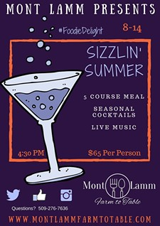f61361d4_sizzlin_summer_final_social_media.jpg