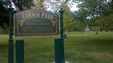 f5d97d3a_corbin_park.jpg