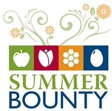 de9506b4_summer_bounty.jpg