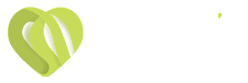 91680015_genesis_institute_spokane_logo.png