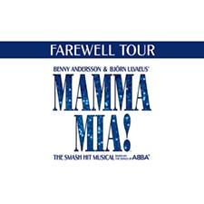 3723c417_wce-mamma_mia-logo.jpg