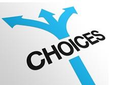 0458f45a_choices.jpg