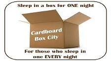 e93b3fb9_cardboard_box.jpg