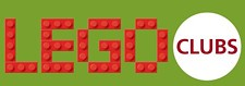 525c4358_lego.jpg