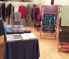 c225b71c_weavers_sale.jpg