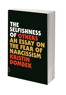 3503ce8e_the_selfishness_of_others_book_cover.jpg