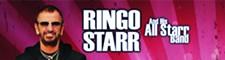20161016-ringo.jpg