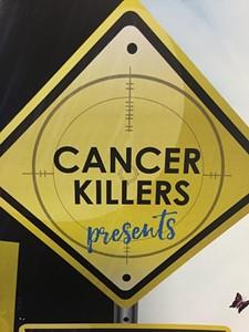 b32c2906_cancerkill.jpg