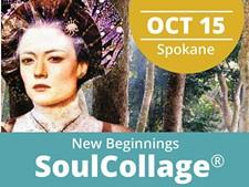 54b4a9da_soulcollage_newbeg_spokane.jpg
