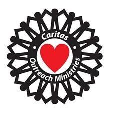 e39d3d8e_caritas_logo.jpg