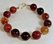 c07bbc7b_brown_agate_bracelet_2.jpg
