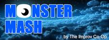 e07b08ca_improv-monstermash_facebook.png