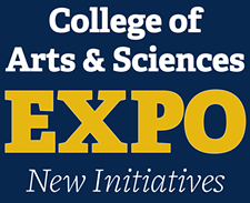8a234823_expo_logo.png