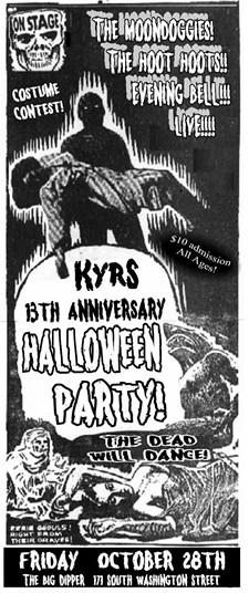 b8295861_halloween_party.jpg