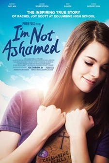 34097cf6_im-not-ashamed-poster.jpg