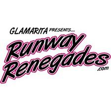 ae6a59f3_logos_runway_renegades_2016_02.jpg