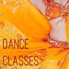eb2ee2f2_danceclasses.jpg