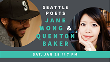 ccf9e96f_seattle_poets.png
