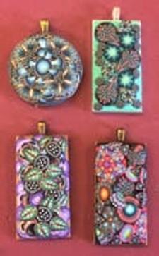 8b6b0981_linda-mosaic-pendants-200_orig.jpg