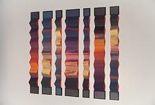 39e9cfbb_pietrantoni_sunset_strips_ii-6_small.jpg